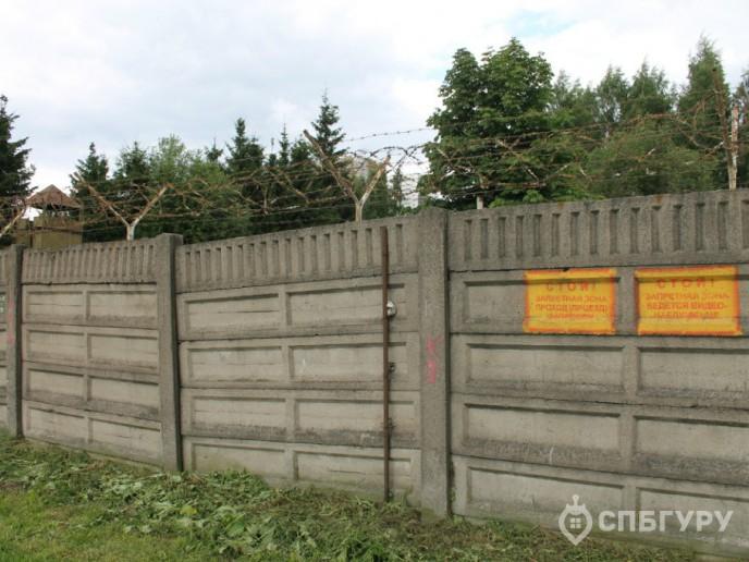 """ЖК """"Медалист"""": кирпичный дом с недорогими квартирами на месте складской постройки - Фото 18"""
