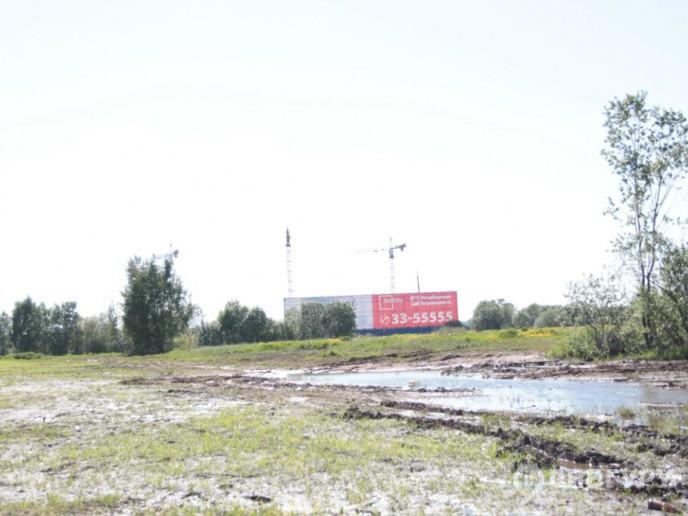 """""""Чистое небо"""": новый масштабный проект в Приморском районе - Фото 8"""