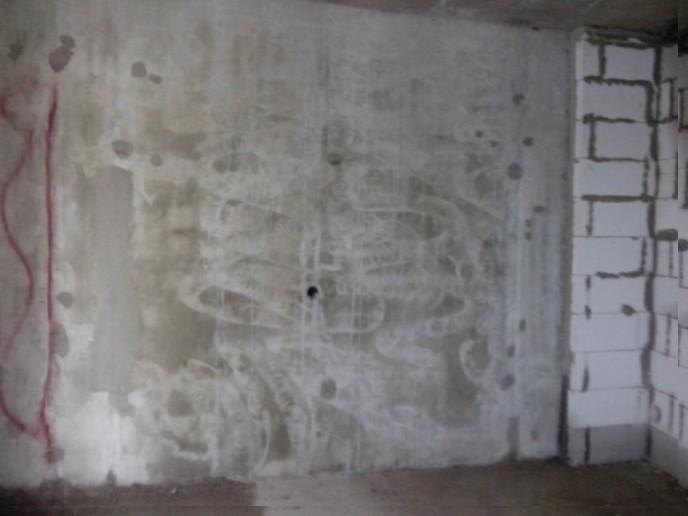 """ЖК """"Дом на Тамбовской"""": необычный дом возле метро """"Обводный канал"""" - Фото 55"""