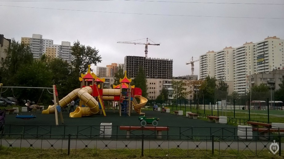"""ЖК """"Босфор"""": Проект с подмоченной репутацией - Фото 23"""