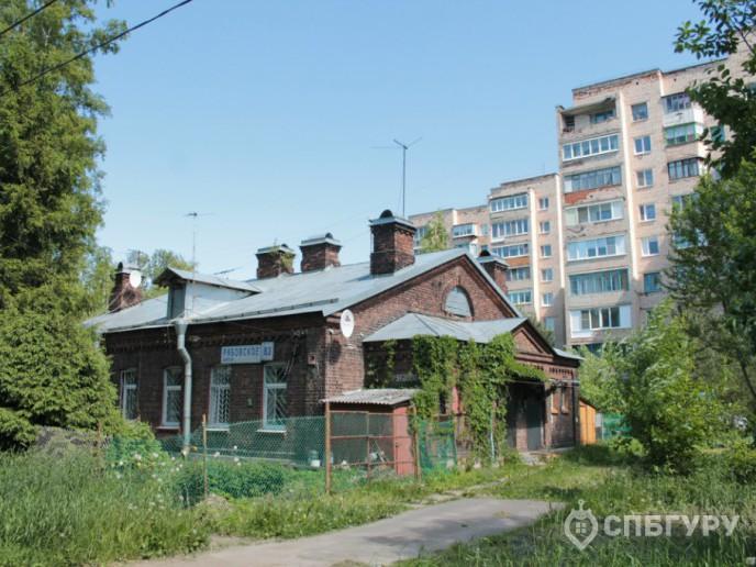 """ЖК """"Стереос"""": многоэтажный комплекс на зеленой окраине - Фото 40"""