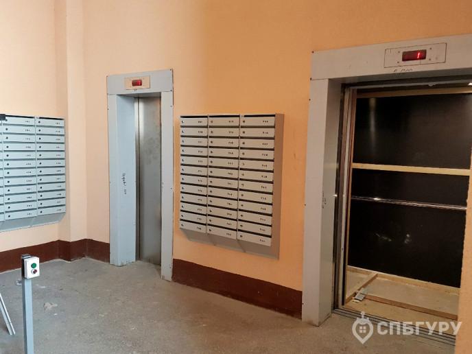 """ЖК """"Материк"""": маленькие квартиры в перенаселенном Мурино - Фото 29"""