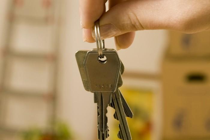 Цена и район новостройки являются определяющими факторами для покупателей квартир