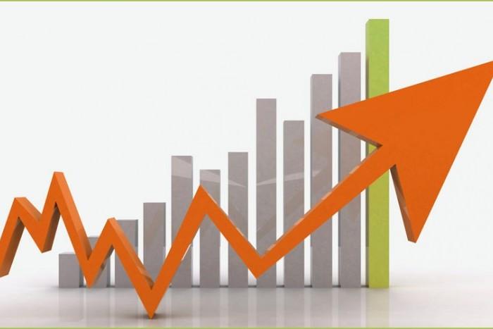Цены на новостройки Петербурга достигли исторического максимума и будут еще расти