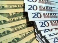 Цены на жилье могут подскочить с уходом с рынка турецких застройщиков