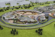 Часть инфраструктуры ЖК «Юнтолово» будет построена за счет городской казны