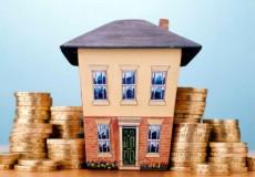 Чиновники рассчитывают пополнить бюджет за счет покупателей жилья