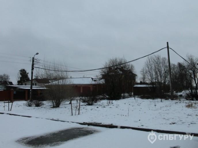 ЖК Inkeri: приятный малоэтажный комплекс в Пушкине - Фото 19