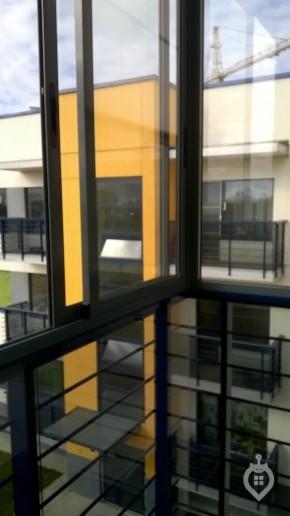 """""""Финские кварталы"""": жилой комплекс средней этажности в 10 минутах езды от города - Фото 48"""