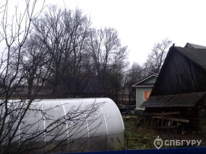 """ЖК """"Дважды два"""" - скромный комплекс в Красном селе. - Фото 4"""