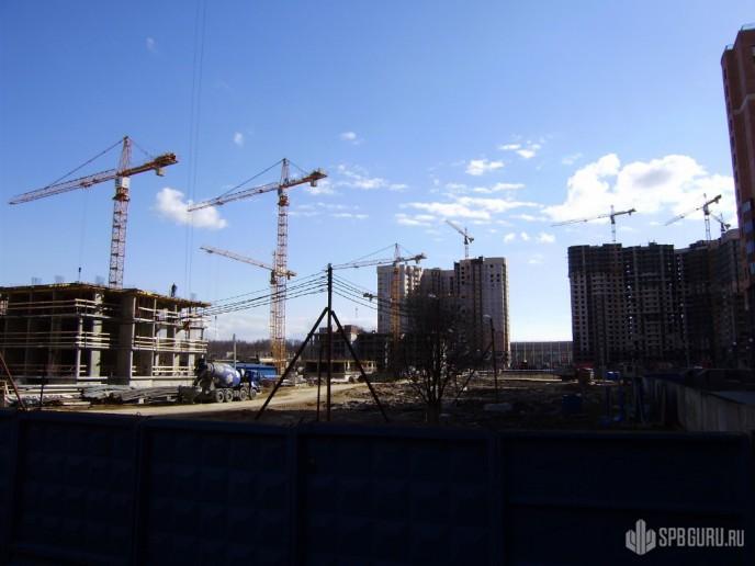 """ЖК """"Академ-Парк"""": комфорт в центре Калининского района - Фото 2"""