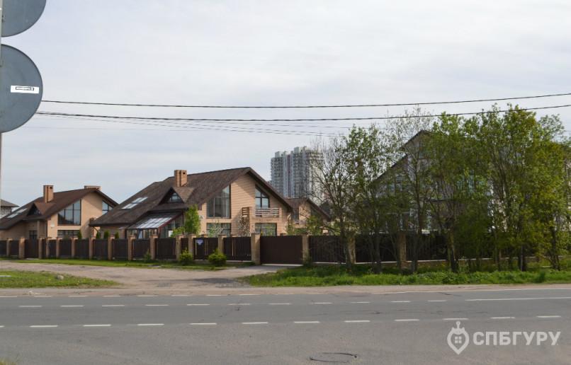 """ЖК """"Парголово"""": неторопливое строительство в тихом поселке - Фото 22"""