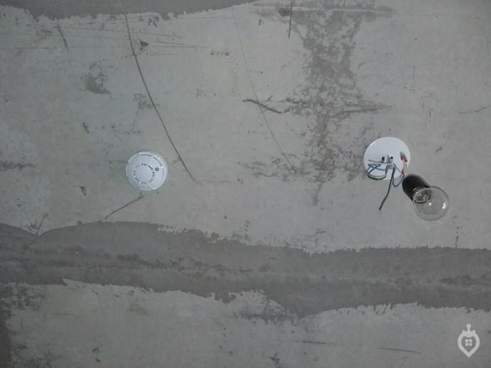 ЖК «Янинский каскад»: неоднозначный проект в неоднозначном месте - Фото 62
