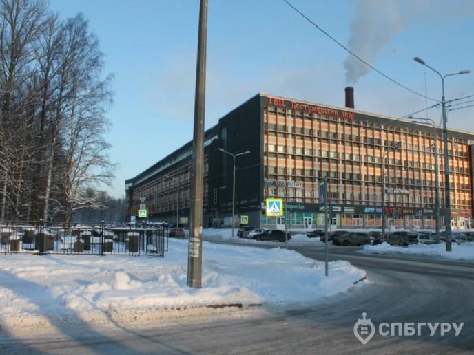 Cinema: большой жилой комплекс от ЛСР возле Богословского кладбища - Фото 5