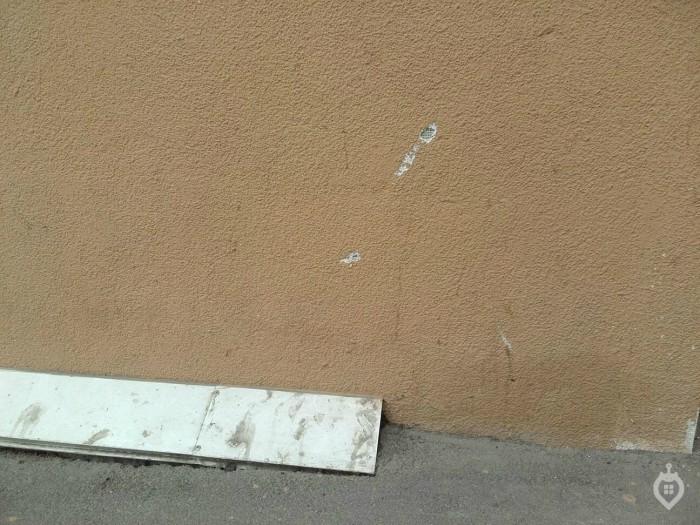 ЖК «Янинский каскад»: неоднозначный проект в неоднозначном месте - Фото 43