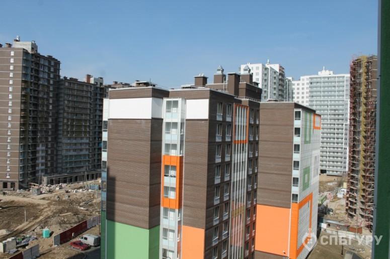 """ЖК """"Лондон"""": живописные многоэтажки с инфраструктурой от Setl City в Кудрово - Фото 46"""