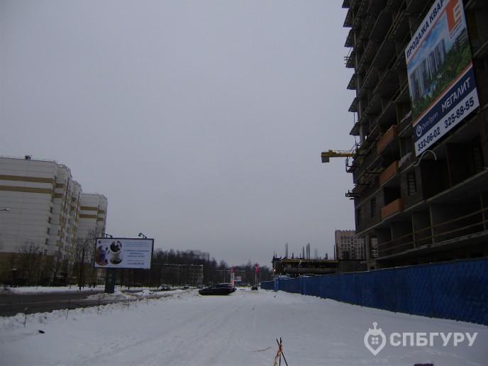 """ЖК """"Екатерининский"""": без конкурентов под боком - Фото 12"""