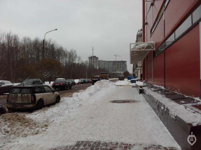 """ЖК """"Ultra City"""": многоэтажки с интересной начинкой в Приморском районе - Фото 21"""