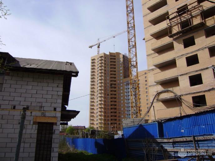 """ЖК """"Мечта"""": продолжение дебюта на рынке жилья - Фото 29"""