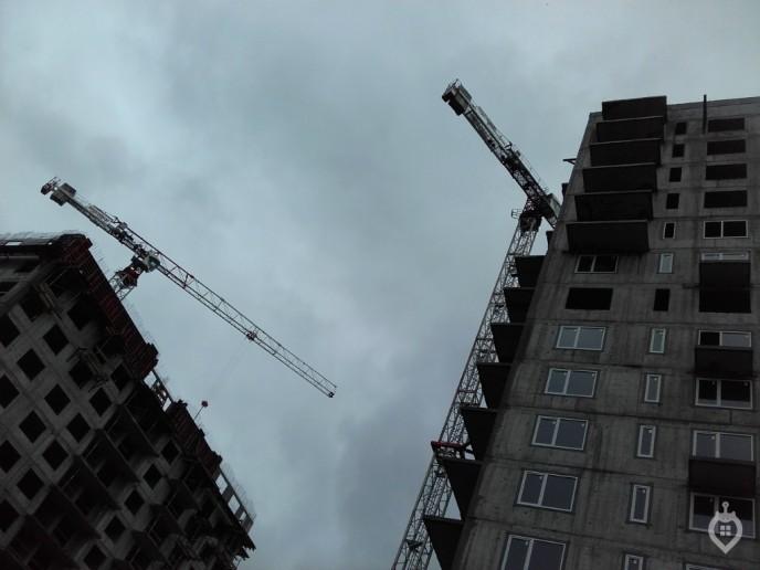 """ЖК """"Складская, 28"""": дома от опытного застройщика, который еще ни разу не срывал сроки строительства - Фото 15"""