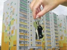 Депутаты приняли закон о новостройках эконом-класса в Ленобласти