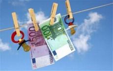 Для должников по алиментам могут ограничить возможность совершать сделки с недвижимостью