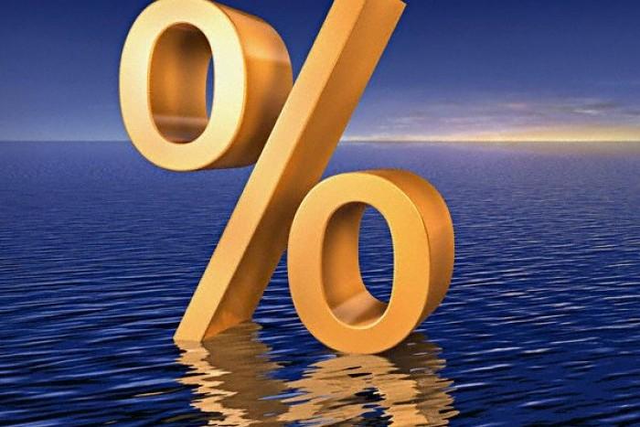 До конца года ипотечные ставки могут вырасти, максимум, до 13%