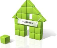 До конца года в Петербурге достроят 5 проблемных домов