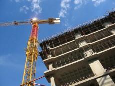 До конца года в Петербурге появится 130 000 квадратов жилья для очередников