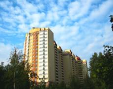 """До конца года в ЖК """"Александрия"""" может начаться регистрация прав собственности на жилье"""