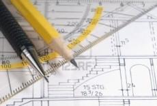 До половины разрешений на строительство во Всеволжском районе выдается с нарушениями