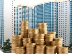 Добросовестных заемщиков ипотеки будут поощрять