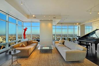 Доля апартаментов на рынке недвижимости Петербурга вырастет вдвое в 2017 году