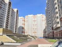 """Дольщикам ЖК """"Ладожский парк"""" оставят квартиры, отошедшие к городу по суду"""