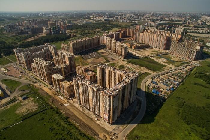 """Два банка готовы предоставить ипотеку на квартиры в ЖК """"Капитал"""""""