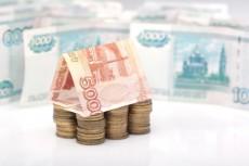 """Еще два дома ЖК """"Мой город"""" получили аккредитацию банка """"ВТБ24"""""""