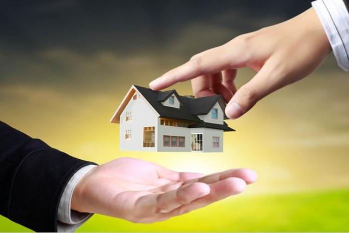 миру что делать после одобрения ипотеки на строящееся жилье вот будущее