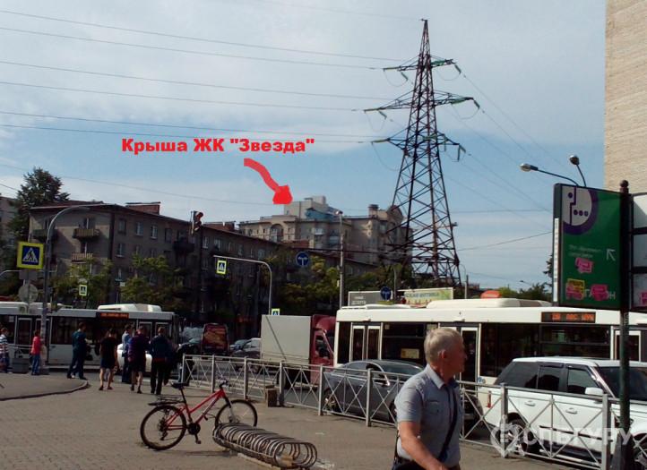 """ЖК """"Звезда"""": этот долгий тернистый путь - Фото 10"""