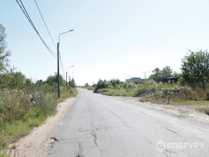 """ЖК """"Солнечный город"""": масштабный проект на южной окраине - Фото 13"""