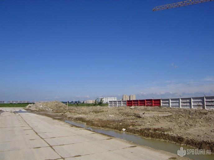 """ЖК """"Greenландия"""": комфорт без скидок на минусы - Фото 63"""