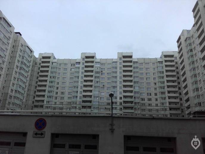 """ЖК """"Складская, 28"""": дома от опытного застройщика, который еще ни разу не срывал сроки строительства - Фото 27"""