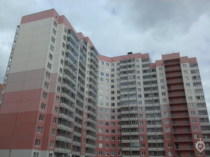 """ЖК """"Радужный"""", квартал 6: проект, к которому много вопросов - Фото 11"""
