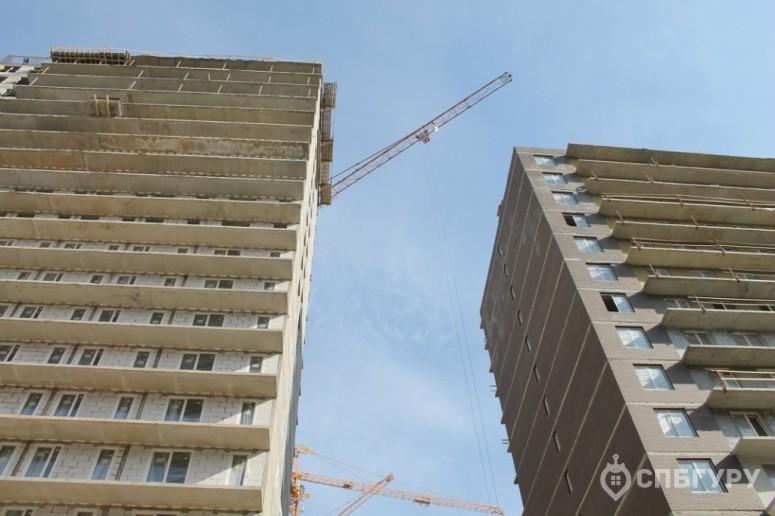 """ЖК """"Лондон"""": живописные многоэтажки с инфраструктурой от Setl City в Кудрово - Фото 34"""