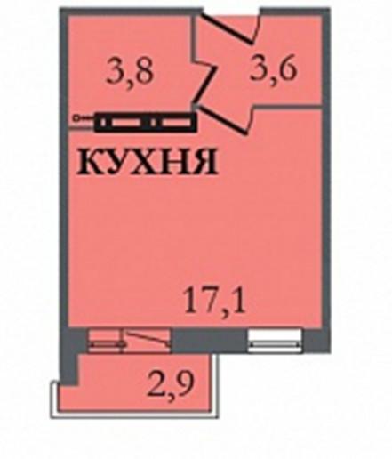 """ЖК """"ЗемлЯнино"""": близкий загород с дальними планами - Фото 5"""