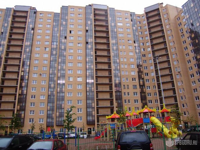 """ЖК """"Новый Оккервиль"""": областное безопасное жилье в экологичной среде, но с вопросами по стоимости. - Фото 20"""