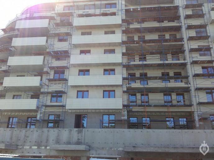 """ЖК """"Привилегия"""": комфортное жилье на Крестовском острове по эпическим ценам - Фото 22"""