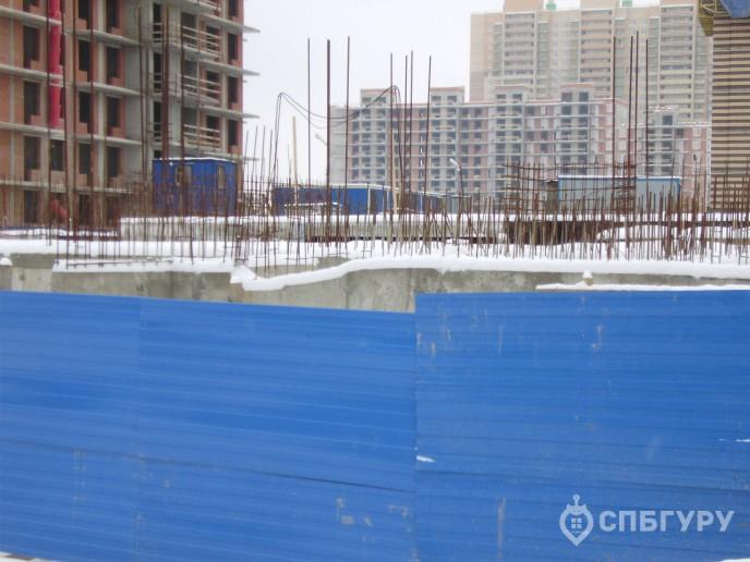 "ЖК ""Вернисаж"": жизнь в центре Кудрово - Фото 24"
