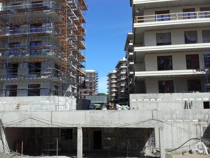 """ЖК """"Привилегия"""": комфортное жилье на Крестовском острове по эпическим ценам - Фото 24"""