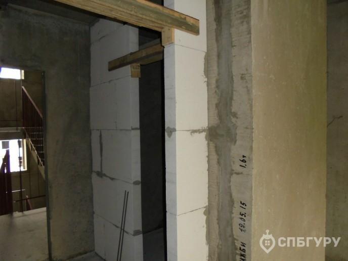 """ЖК """"Дважды два"""" - скромный комплекс в Красном селе. - Фото 11"""