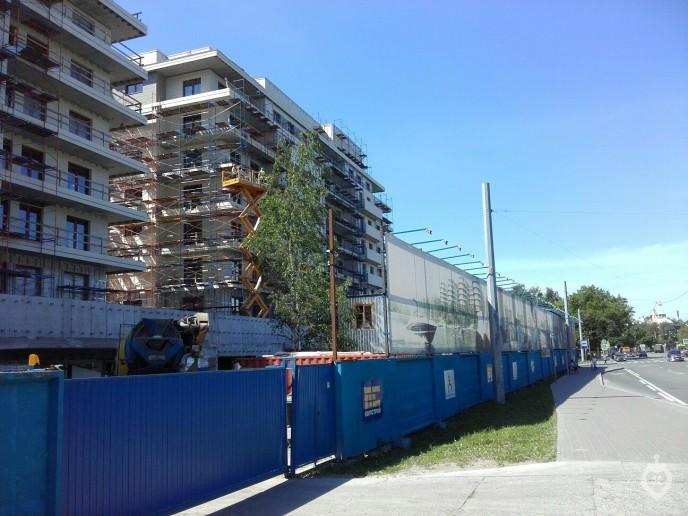 """ЖК """"Привилегия"""": комфортное жилье на Крестовском острове по эпическим ценам - Фото 28"""